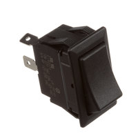 Royal Range 2524 Convection Oven Light Switch