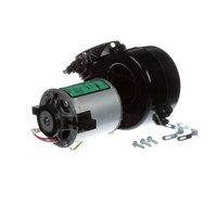 World Dryer 32-120K Motor