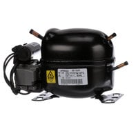 Delfield 3527140 Compressor,115v,, Emi70u
