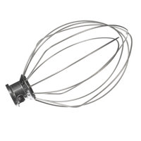 KitchenAid W10731415 Wire Whip