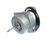 General Electric WP94X10039 Motor
