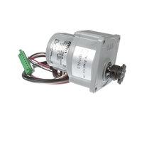 Xlt SP 4117-12.5 RPM STD Coveyor Motor - Standard