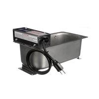 Evapoway DM10M-1S Condensate Pan