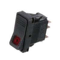 Mod-U-Serve EP-204 On/Off Switch