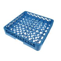 Carlisle RTP Dish Rack/Tall Pegs