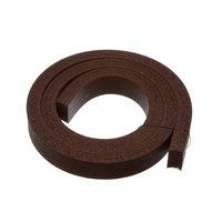 Shanklin RU-0054 Rubber Silicone