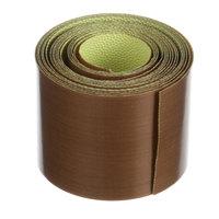Ultrasource 840170 Teflon Tape (Foot)