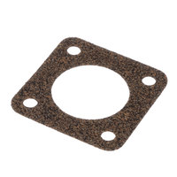 American Dish Service 289-6607 Gasket