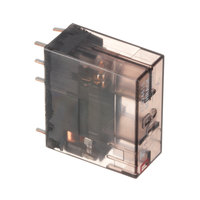 Besco 321000011 8 Amp Relay