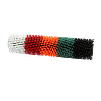 Windsor 330839 Roller Brush, Multicolored
