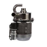 Jackson 6105-004-35-22 Pump & Motor Assy