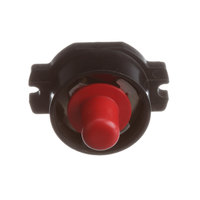 The Dallas Group 860088 Thermal Overload