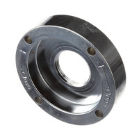 Omega EJ225 Heavy-Duty Retainer Nut