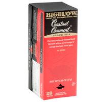 Bigelow Constant Comment Tea - 28/Box