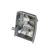 General GSE-ALL-GRS-A Ening Stone Assy