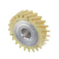 Whirlpool Corporation R10112253 Fiber Worm Gear