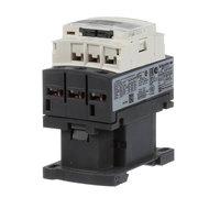 Cutler Industries 27170-2030 Contactor, 3 P-18a,120v