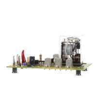Cutler Industries 28052-0001 Timer Prepurge 5