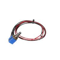Ultrasource 860314 Sealing Potentiometer