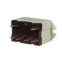 Ultrasource 860997 Relay