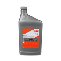 Ultrasource 884755 Pump Oil Quart R530