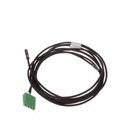 AHT Cooling Systems 289186 Probe Assy