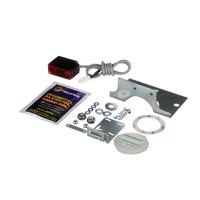Ram Center Inc. 291762 Sensor Kit Upgrade