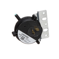 Motion Technology 92-0007 Air Switch