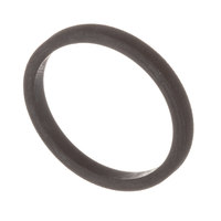 Super System 305213 O-Ring