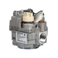Royal Range 3114 Fryer Gas Valve (Nat)
