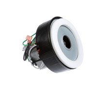 World Dryer 32-J120K Motor