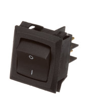 Oliver 5757-3307K Power Switch Kit