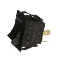 Jackson 5930-011-61-69 Switch, On/Off