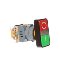 Anvil America XSLB1202 On/Off Switch