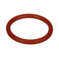 Creative Serving CSP-05-431 O-Ring