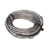 CrownTonka CT137 Three Sided Heat Wire