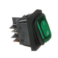 Crestware EFW-SW Power Switch For Challenger