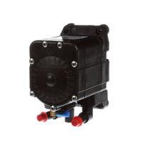 Flojet G56-1233 Pump