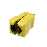 Hubbell HBL5965VY Plug 5a