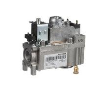 Blodgett M9182 Valve, Comb Gas Cont. 240v