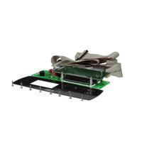Zumex S3301310:00 Ess-Ver Pro Keyboa