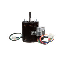 CaptiveAire S33C452VC-01-60-115 Motor