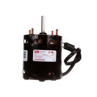 Heatcraft 25307801S Condensor Fan Motor