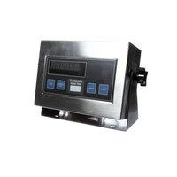 Penn Scale 7500/4 Controller