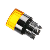 Cutler Industries 28021-0043A Purge Switch