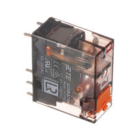 Besco 321000012 Mini Relay 8a