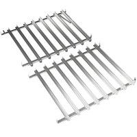 Convotherm 3451337 Shelf Rack (600x400 Mm) En/Bm