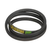 Milnor 56V40470S Belt