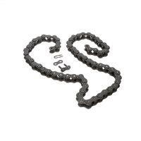 AM Manufacturing R105RA Chain