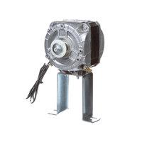 Stoelting by Vollrath 522893 Fan Motor 82ul-3016/29 115v